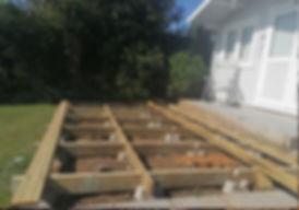 John's deck 2.jpg