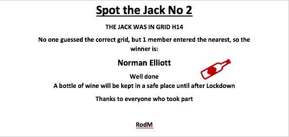 Spot the jack 2 winner..jpg