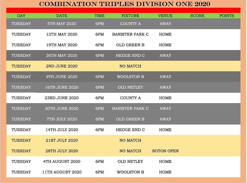 Combination Triples Fixtures 2020.jpg