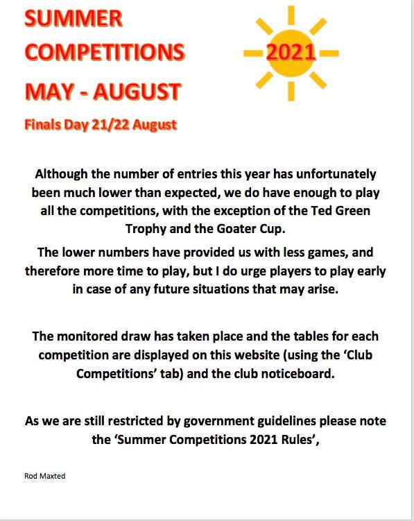 summer Comps poster 2021.jpg