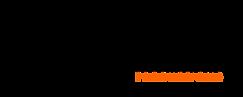logo-long-lightback-png.png