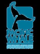 PWF_logo_2017_STACK_process_8_.png