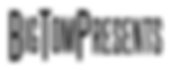 BigTomPresents_logo_black_4.2019_edited.