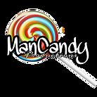 ManCandy logo.png