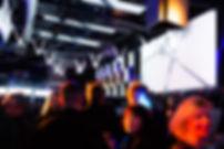Photos_La Base Event 21_03_19_BATBR_010.