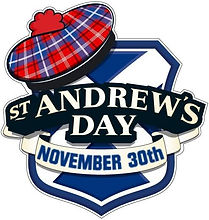 Blog_Saint_Andrews_Day_3.jpg