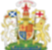 1550px-Royal_Coat_of_Arms_of_the_United_