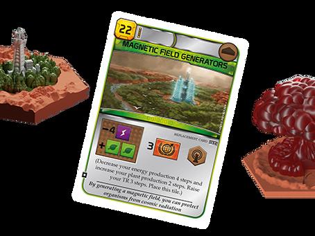 Terraforming Mars Big Box is live (Vacuforming Mars)