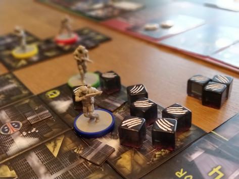 Aliens: Butthurt