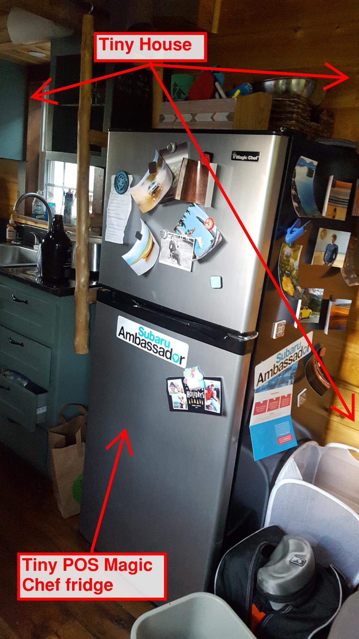 Magic Chef HVDR1040 9.9 CU FT Fridge Repair on magic chef small fridge, older whirlpool refrigerator schematic, magic chef wall oven parts, frigidaire ice maker schematic,