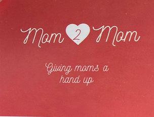 mom2mom.jpeg