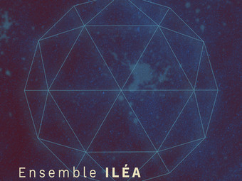 ILEA launches its new album: Post.Variations