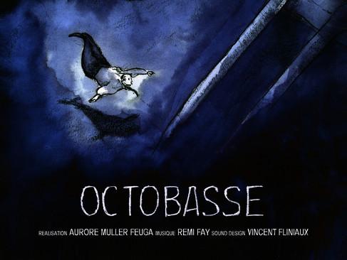 Octobasse