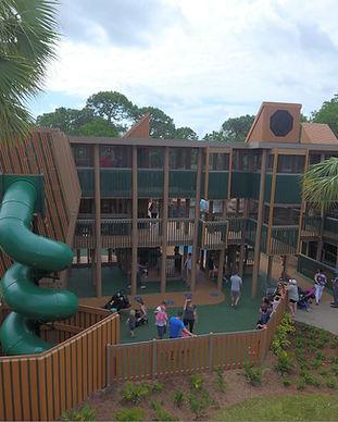 Sugar-Sand-Park-Playground-Front.jpg