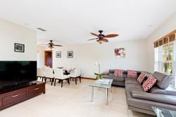 18_Livingroom_2