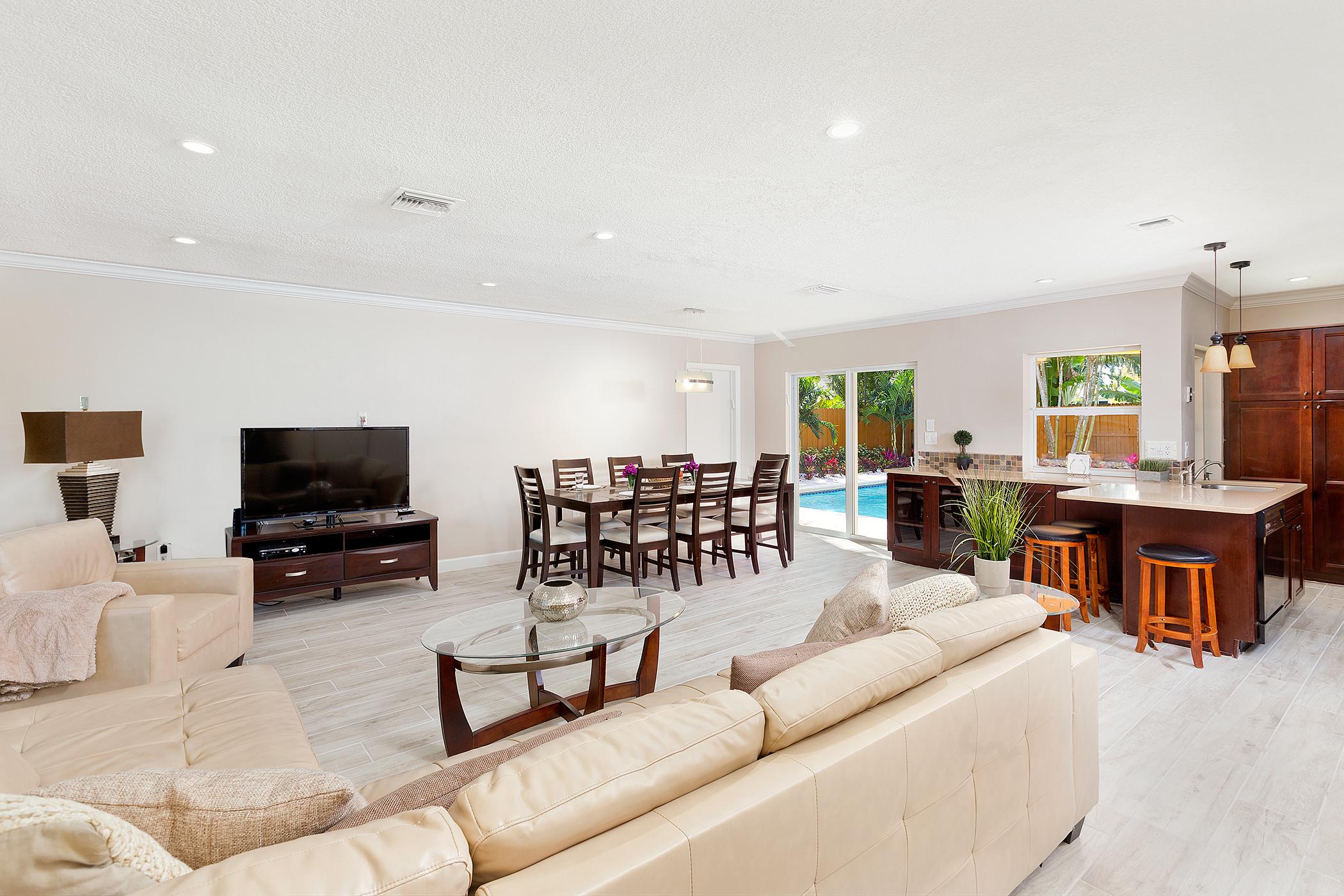 05_Livingroom