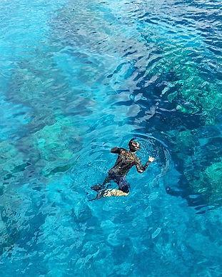 snorkeling-1197011_640_640_01.jpg