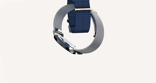 straps2.jpg