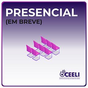 BannerDigital_CEELI_0912_presencial.png