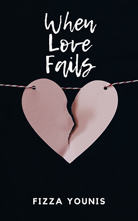 When Love Fails -Cover.png