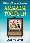 America 'Toons In Cover.jpg