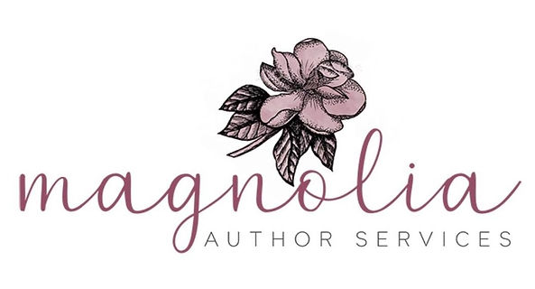 magnolia%20author%20services_edited.jpg
