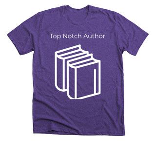 Top notch purple.jpeg