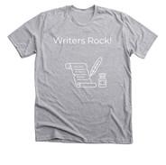 writers rock t.jpeg
