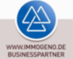 K640_immogeno2.JPG