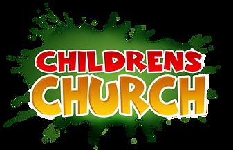 childrens_church.png