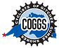 COGGS-LOGO-2019-125px.png