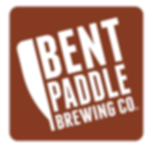 Bent_paddle_logo_425px.png