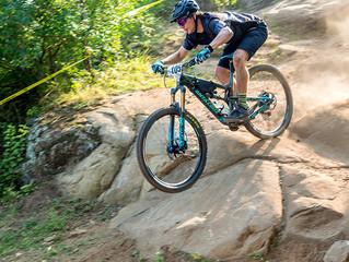 KA Bike Duluth Festival 2018
