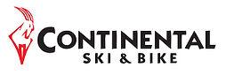 Continental-Ski-Bike.jpg
