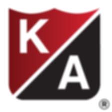 KA-logo-2019.jpg