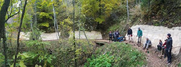 1mission-trail-volunteers20181007_161924