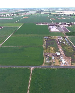 Prairie .jpg