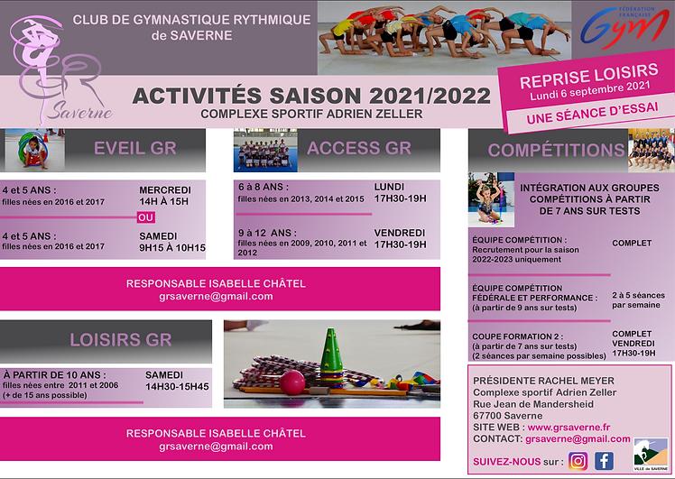Activités GR Saverne 2021-2022.png