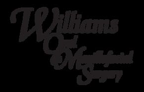 logo - black.png