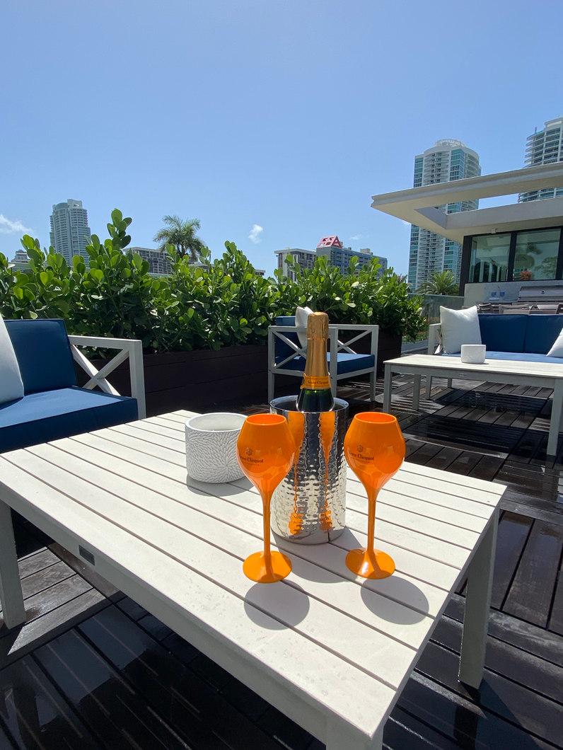 2140 South Miami Avenue, Miami