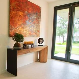 5761 SW 82 Street, South Miami