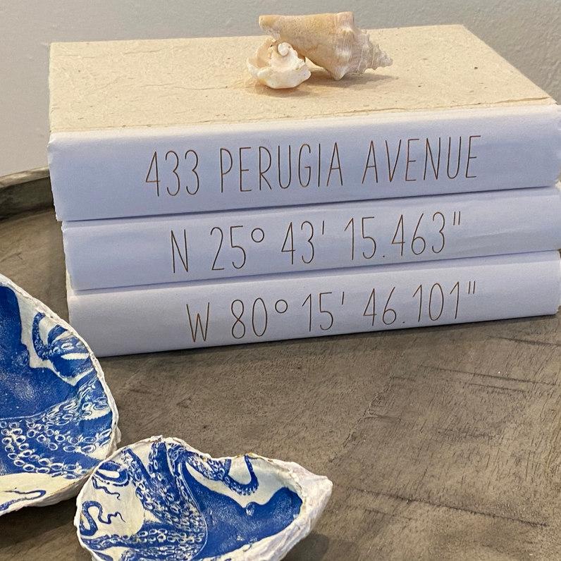 433 Perugia Avenue, Coral Gables