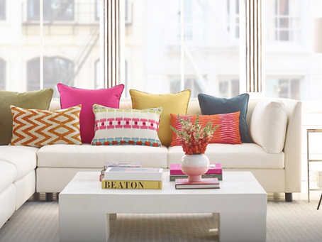 Is Home Staging Really Worth It?