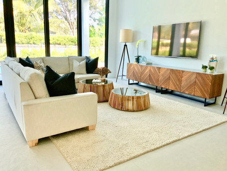 What's this buzz about Home Staging?
