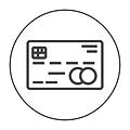 Inbox Brindes 2021 (20).png