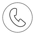 Inbox Brindes 2021 (18).png