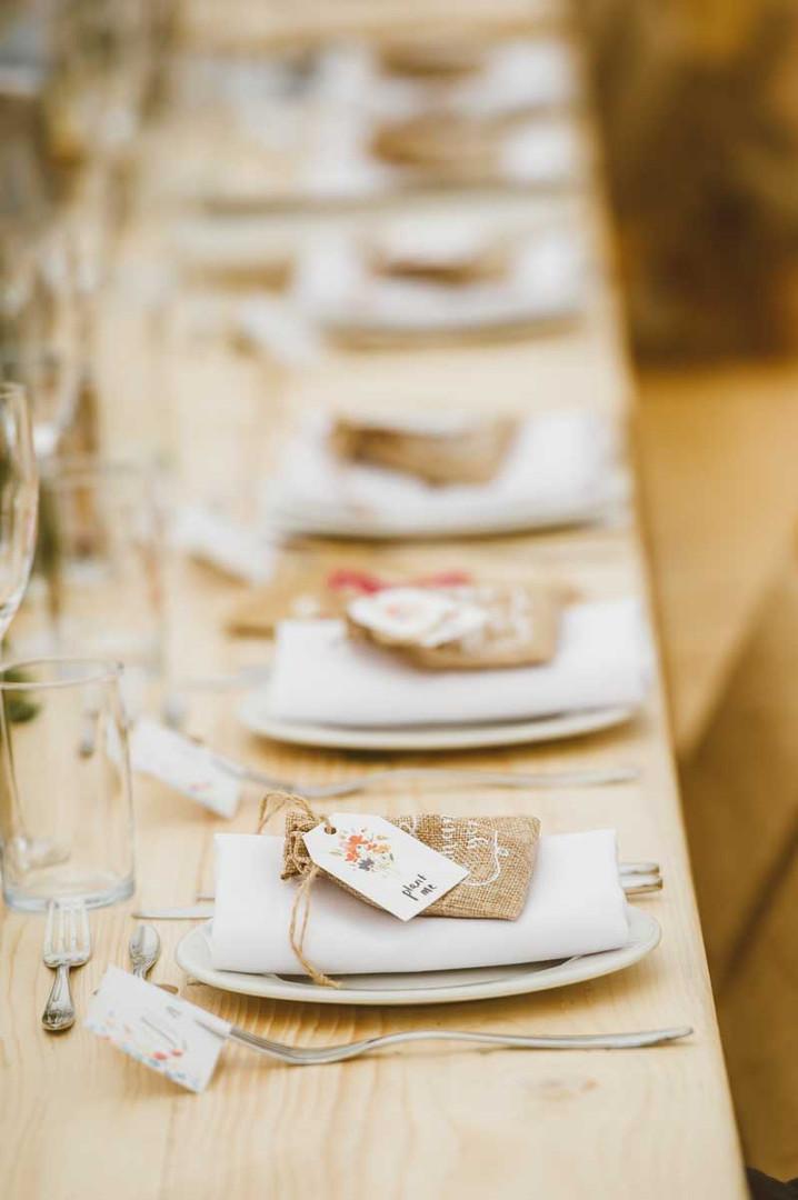weston-super-mare-wedding-photography_-7
