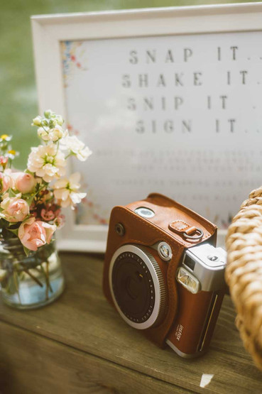 Photography: jakemorley.co.uk