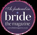 bride-magazine-h160.png