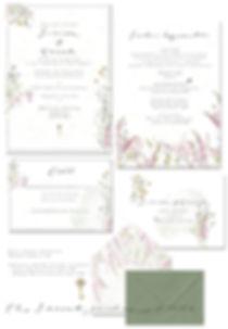 English Garden Collection.jpg